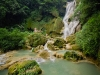 Kwang Si Waterfall, Laos